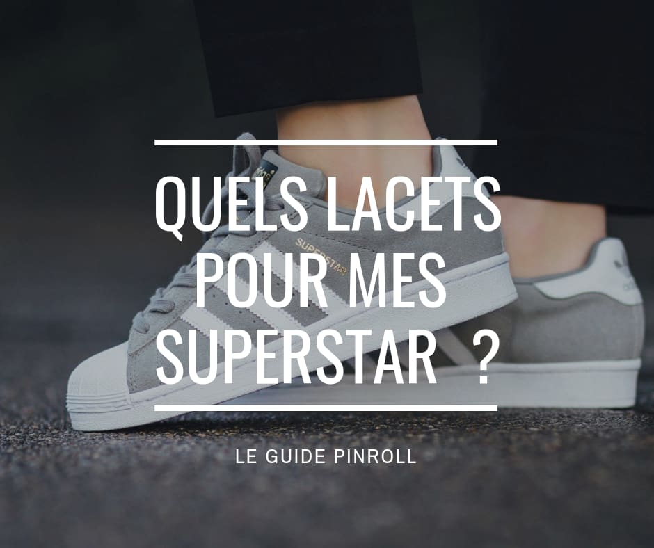lacets-pour-superstar-adidas-taille-banniere