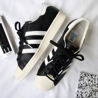 lacets_superstar_Adidas_superstar_lacets_plats_blancs_
