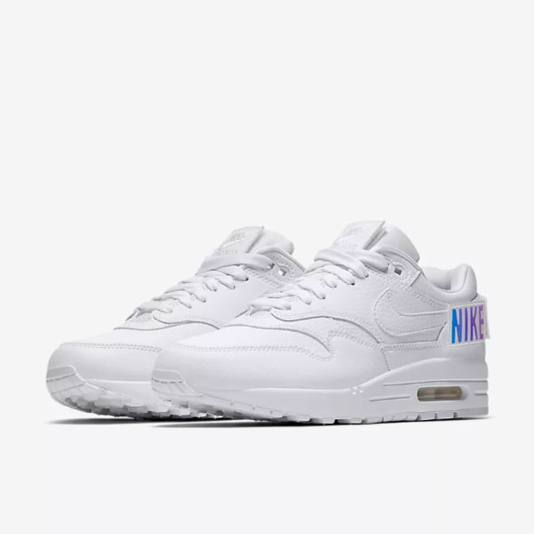 Lacets Nike - Nike Air Max one