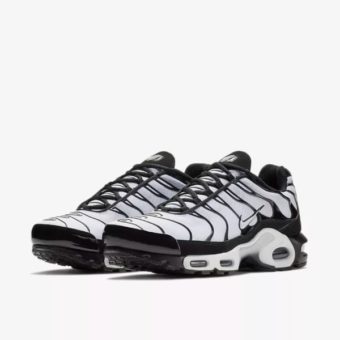 Lacets Nike - Nike Air Max Plus