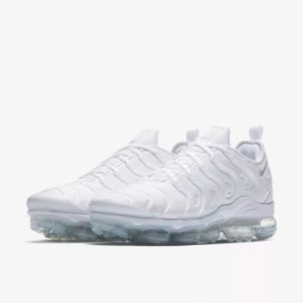 Lacets Nike - Nike Airvapor Max