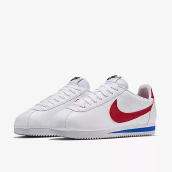 Lacets Nike - Nike Cortez